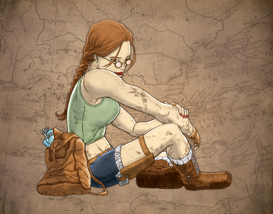 tombraidercolorized_final