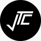 JTCLogoForWebsite