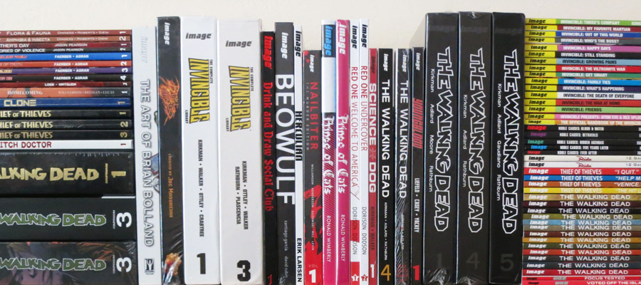 Collected Editions Cropped