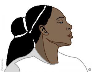 Serena Simple 2