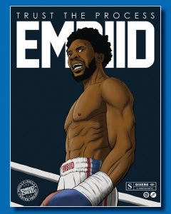 Embiid Creed p1