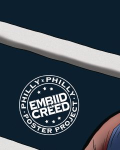 Embiid Creed p5